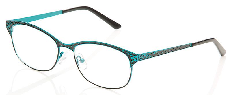 Dioptrické okuliare Marita  c8cc81a355b