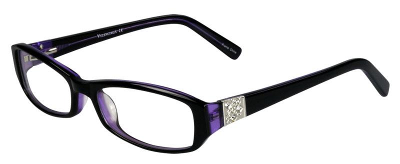 Dioptrické okuliare Mia  3ab414e5ad3