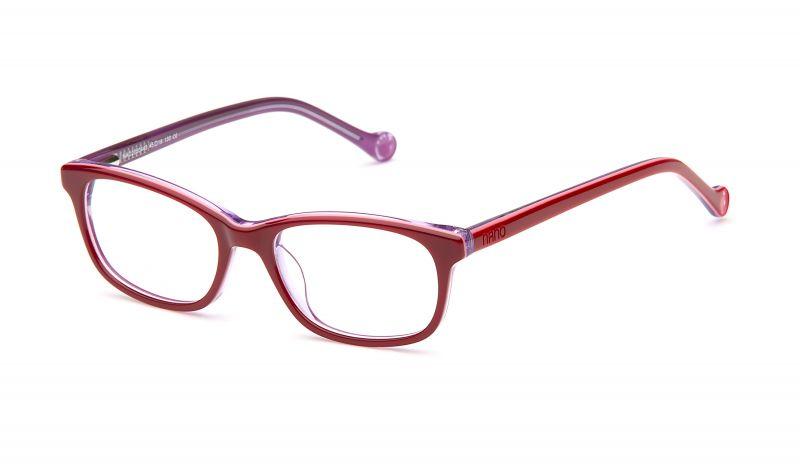 f547acc45 Dioptrické okuliare Nano Cool Blogger | Okuliare.sk