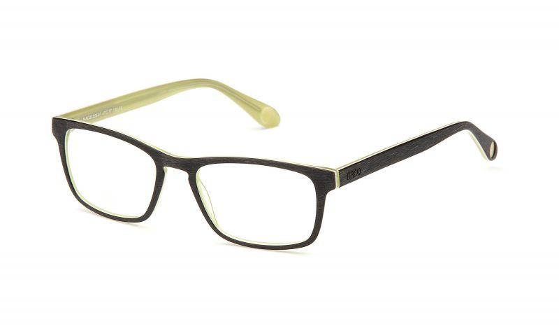 9dfdd9283 Dioptrické okuliare Nano Cool Selfie | Okuliare.sk