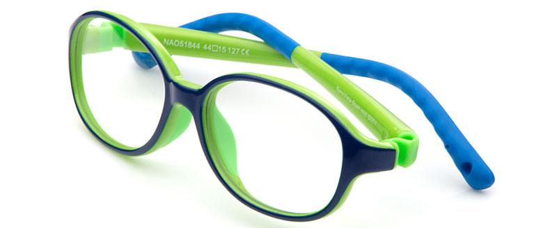 Dioptrické okuliare Nano Vista Chip  dcd08e04e67