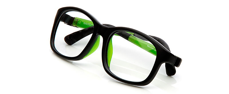 a950f1d8d Dioptrické okuliare Nano Vista Dinno | Okuliare.sk