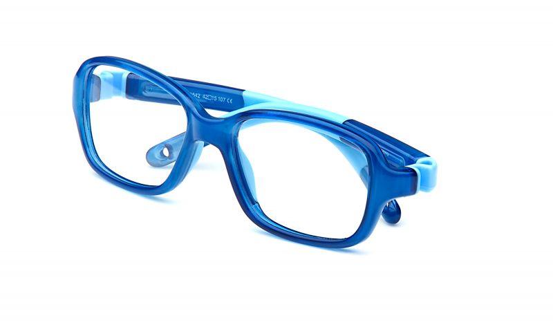 79a0066be Dioptrické okuliare Nano Vista Pinky | Okuliare.sk