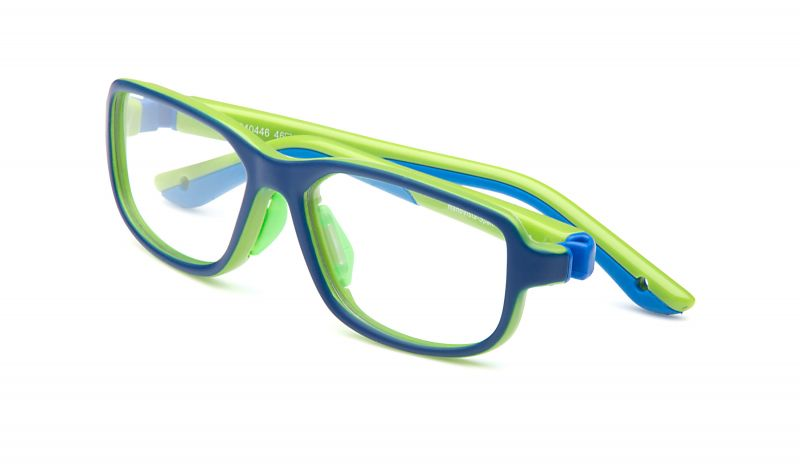 Dioptrické okuliare Nano Vista Zoner  c664071b90a