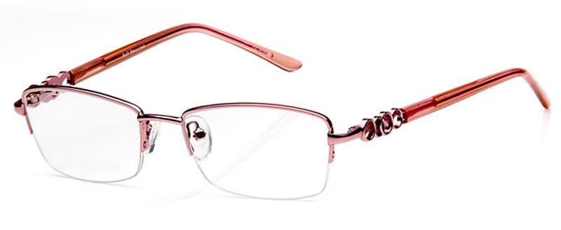 Dioptrické okuliare Naomi  5d08f57b2b4