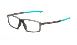 Dioptrické okuliare Oakley Chamber OX8138