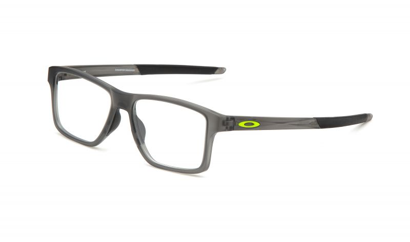 cd0a0727a Dioptrické okuliare Oakley Chamber Squared OX8143 | Okuliare.sk