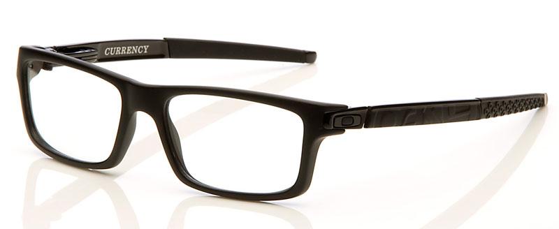 6db0195e0 Dioptrické okuliare Oakley Currency OX8026   Okuliare.sk