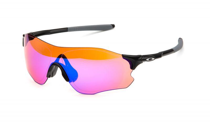 f8459f389 Slnečné okuliare Oakley EV Zero Path OO9308 | Okuliare.sk