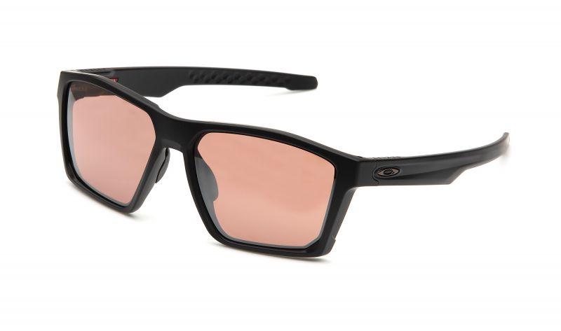 7f7b420f1 Dioptrické okuliare Oakley Targetline OO9397   Okuliare.sk
