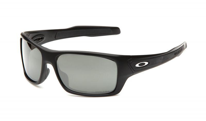 37282554e Slnečné okuliare Oakley Turbine OO9263 | Okuliare.sk