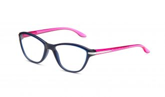 Dioptrické okuliare Oakley Twin Tail OY8008