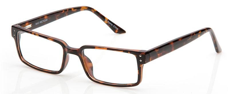 Dioptrické okuliare Oleg  38bd52bb829