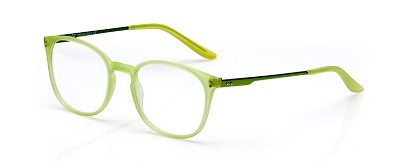 Dioptrické okuliare Oli  953a79386ce