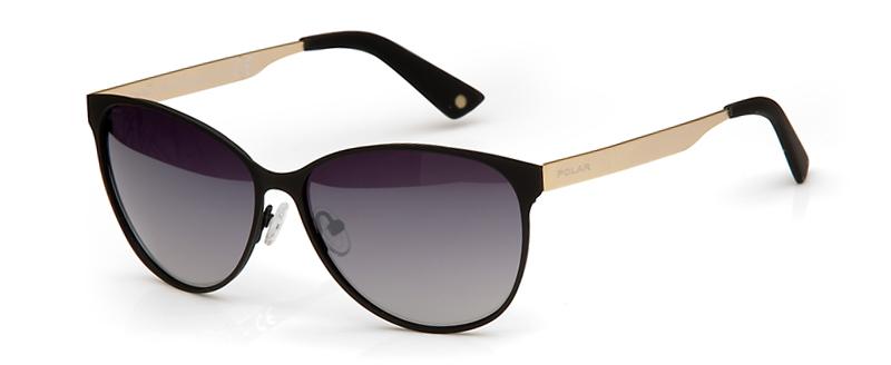 Slnečné okuliare Polar 744  6f85971212e