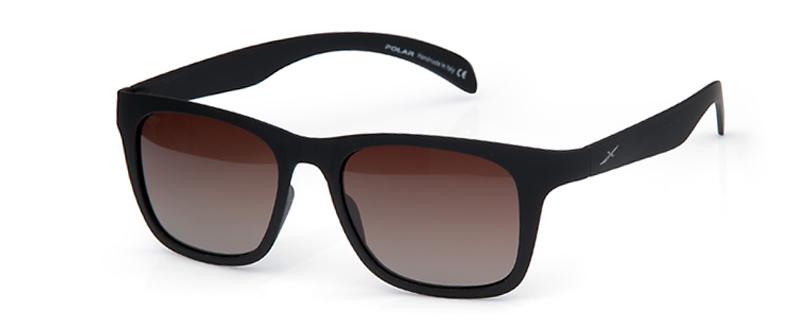 39afc5c4f Slnečné okuliare Polar Extreme 05 | Okuliare.sk