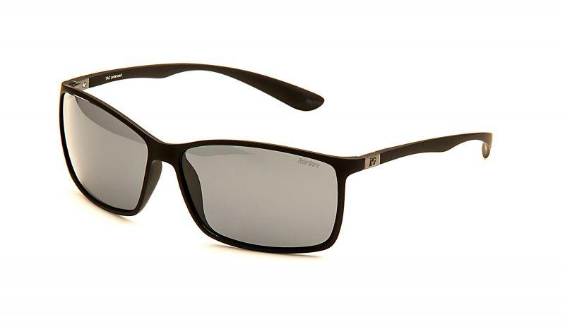 Slnečné okuliare PolarGlade PG6025C  802d69faa49