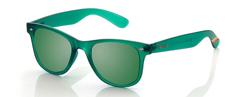 Slnečné okuliare Polaroid P6009  b69095e674e