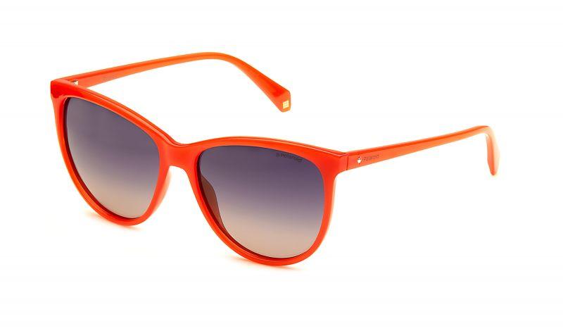 9e8195a2e Slnečné okuliare Polaroid PLD 4066 | Okuliare až o 50% lacnejšie ako ...