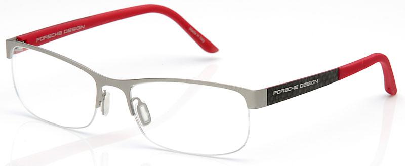 c376e9406 Dioptrické okuliare Porsche Design P8242 | Okuliare.sk