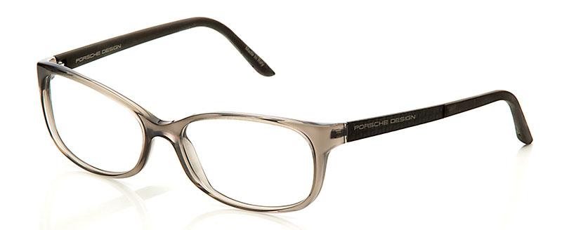 05e035340 Dioptrické okuliare Porsche Design P8247 | Okuliare.sk