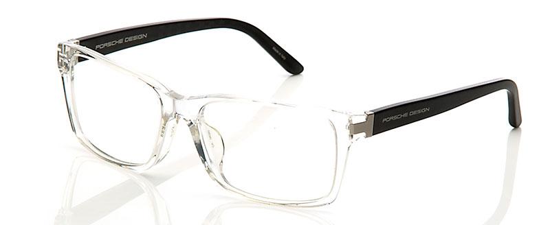 Dioptrické okuliare Porsche Design P8249  64aed87e9b0