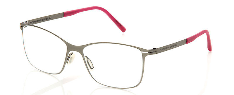Dioptrické okuliare Porsche Design P8262  e68ea5c524b