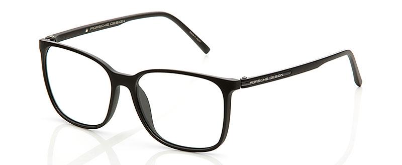 e2aee308a Dioptrické okuliare Porsche Design P8270 | Okuliare.sk