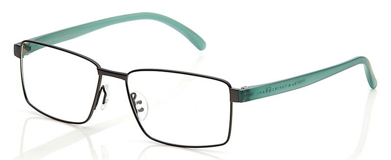 Dioptrické okuliare Porsche Design P8271  19a40a08d03