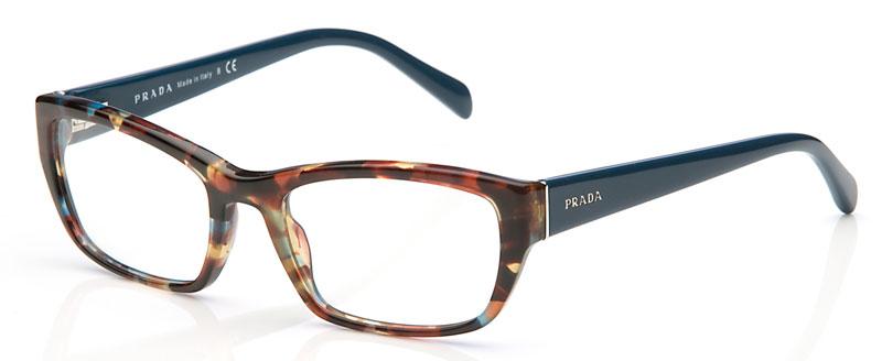 8f732ad41 Dioptrické okuliare Prada VRP 180 | Okuliare.sk