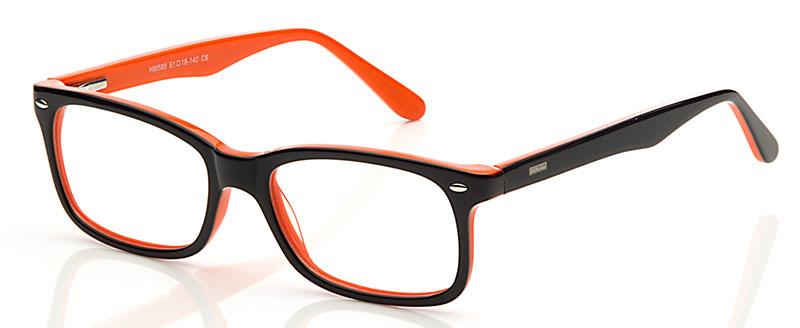 Dioptrické okuliare Quinn  0a64200f94b