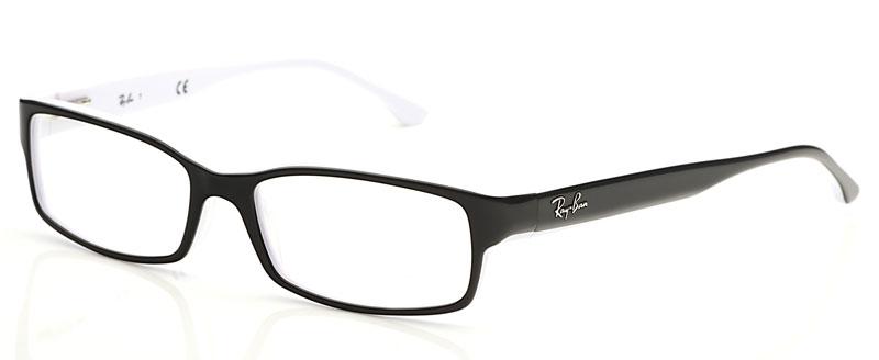 ray ban damske okuliare heureka