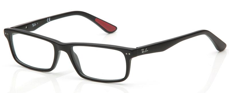 dioptrické okuliare ray ban cena