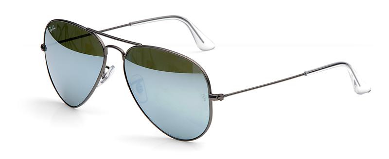 Slnečné okuliare Ray Ban Aviator RB3025-029 30  39fb84b7dba