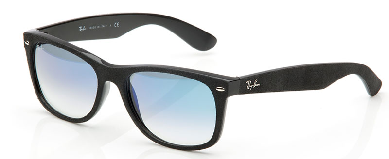 21d426fc0 Slnečné okuliare Ray Ban Wayfarer 58 | Okuliare.sk