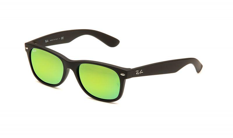 Slnečné okuliare Ray Ban Wayfarer  3e1238a4b18