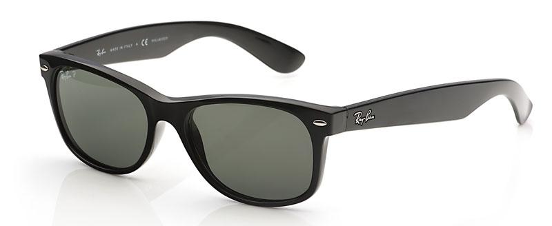 Slnečné okuliare Ray Ban Wayfarer  1144e365b0c