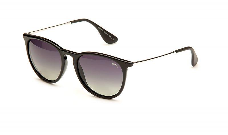 Slnečné okuliare RELAX Camulet R0314G  854fbe828e0