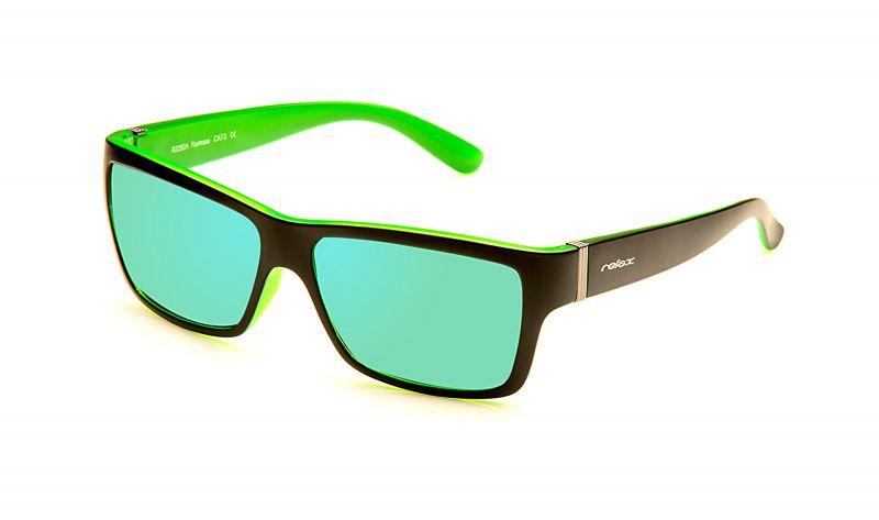 2b70a5f2c Slnečné okuliare RELAX Formosa R2292A | Okuliare.sk
