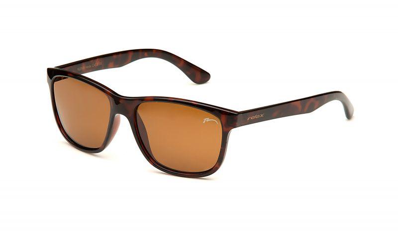 27e9a8505 Slnečné okuliare Relax Herds R2299B | Okuliare.sk