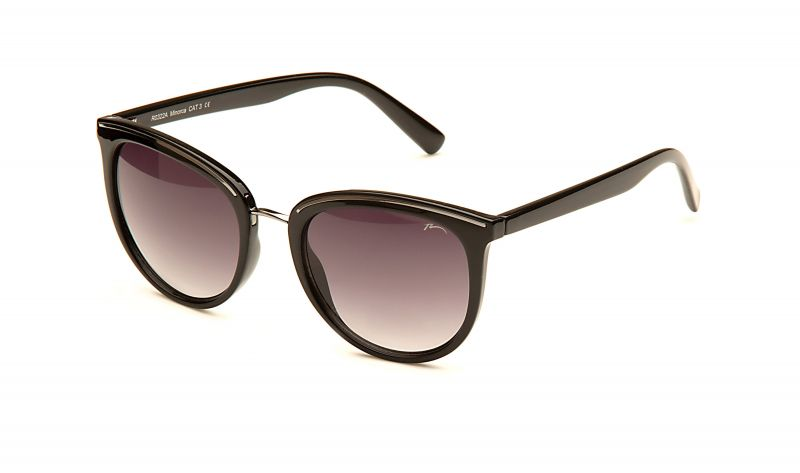 Slnečné okuliare RELAX Minorca R0322A  cf46509064d