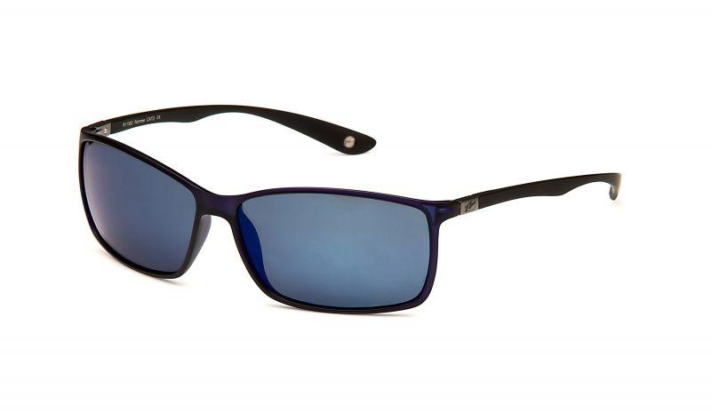 3319505f2 Slnečné okuliare Relax Ramree R1136D | Okuliare.sk