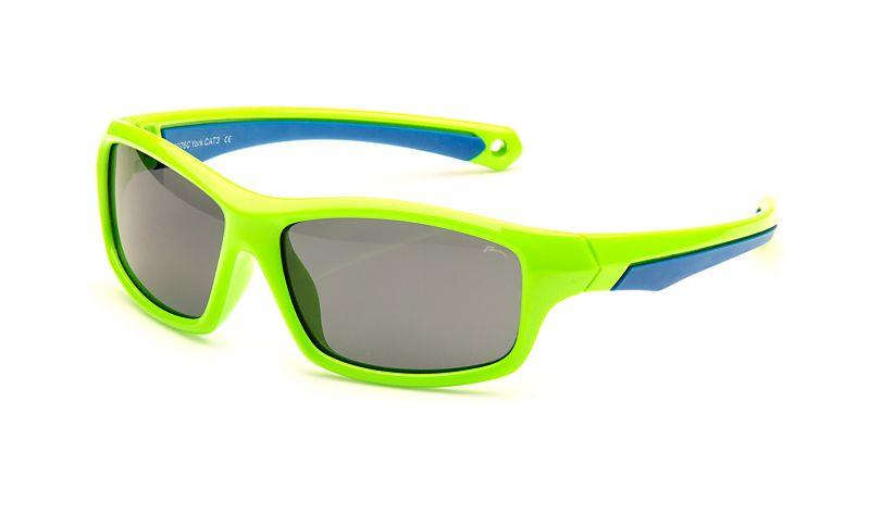 Slnečné okuliare RELAX York R3076C  00fa8af06de