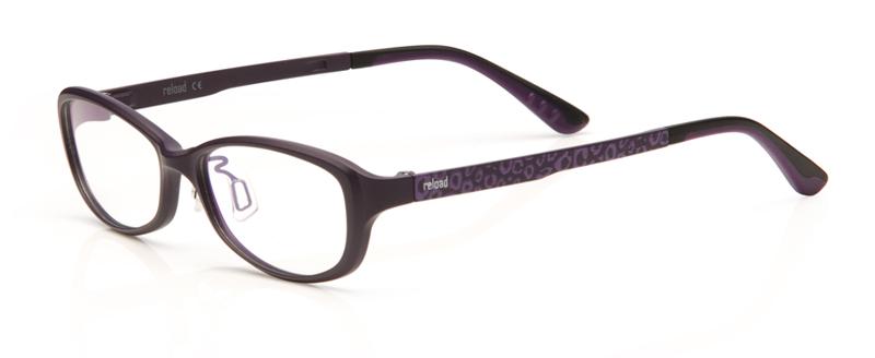 Dioptrické okuliare Reload Colette  bf3afb76593