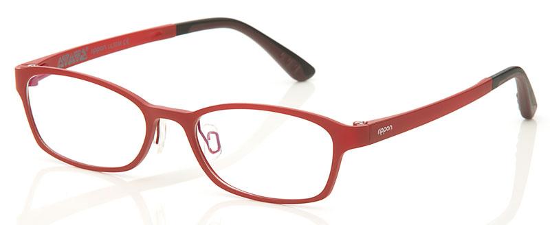 Dioptrické okuliare Rippon Liberte  892bff15110