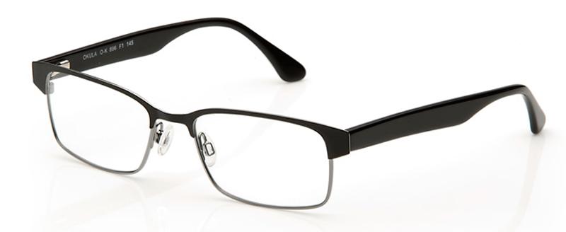 Dioptrické okuliare SB 806  d380263d18b