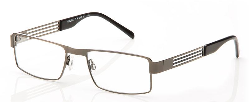 Dioptrické okuliare SB 811  58024ab5e08
