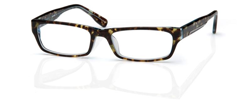 Dioptrické okuliare Soul  661616ad84e