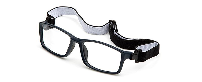 Dioptrické okuliare Sport Urban  e3037e2037b