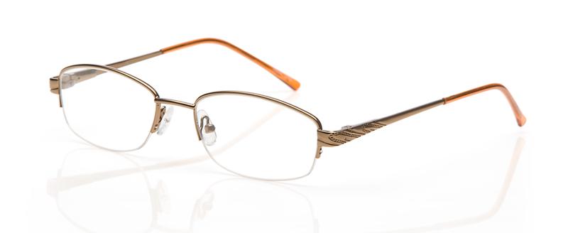 c89aa1eeb Dioptrické okuliare Vanda | Okuliare.sk